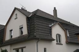 dachsanierung1