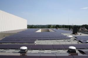 erneuerbare_energien3