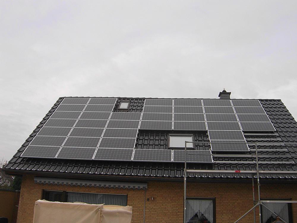 erneuerbare_energien1 Referenzen