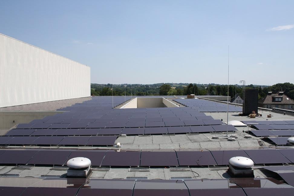 erneuerbare_energien3 Referenzen